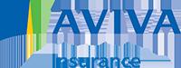 aviva-insurance-logo-200px